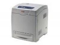 6180DN Renkli Laser Yazıcı
