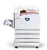 7760GX Renkli Laser Yazıcı