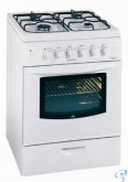 AEG - Electrolux Competence 30006 GM-WN