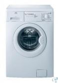 AEG - Electrolux Lavamat 5080
