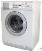 AEG - Electrolux Lavamat 72810