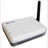 Airties AP301 54 Mbps Mini Access Point