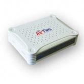 AIRTIES RT102 ADSL2+COMBO MODEM