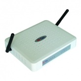AIRTIES RT210 WIRELESS ADSL 2+ MODEM
