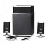 ALTEC LANSING FX4021 2 1 SPEAKER