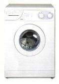 Altus AL 161 XY 600 Devir 5 Kg. Çamaşır Makinası