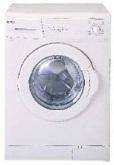 Altus AL-181 XY 800 Devir Çamaşır Makinası