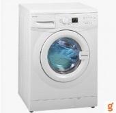 Arçelik 6103 Çamaşır Makinası