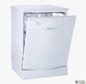 Arçelik 6230 E Bulaşık Makinası