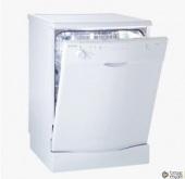 Arçelik 6240 E Bulaşık Makinası