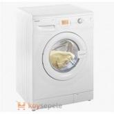 Arçelik 7084 7 Kg.800 Devir Çamaşır Makinası
