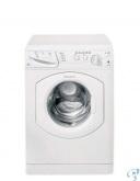 Ariston AVXXL 105 (EX) Maksi 7kg Çamaşır Makinası