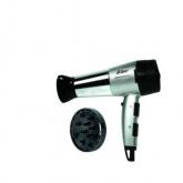 Arzum AR512 Professional XL Saç Kurutma Makinesi