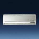 Beko 8650 D / 14.800 Btu Neo Plasma Monosplit Klima