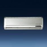 Beko 8800 D / 25.000 Btu Neo Dual Plasma Monosplit Klima.