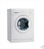 Beko D1 5101 B Çamaşır Makinası