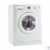 Beko D1 7081 E Çamaşır Makinası