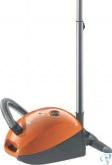 Bosch BSG61600 / 1600 W Elektrikli Süpürge