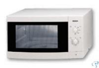 Bosch HMT 812 C Mikrodalga Fırın