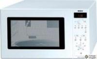 Bosch HMT 9820 Izgaralı Mikrodalga Fırın