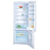 Bosch KGN57V00NE No-Frost Kombi Buzdolabı