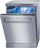 Bosch SGS09T03EU Bulaşık Makinası