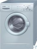 Bosch WAA 2011 G TR Classixx 5 Kg. Çamaşır Makinası.