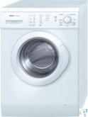 Bosch WAE 16160 Maxx 6 Otomatik Çamaşır Makinası.
