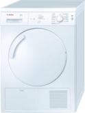 Bosch WTE84100TR Kurutma Makinası
