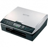 BROTHER MFC-215C MULTIFUNCTION YAZICI
