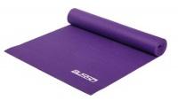 Busso Pilates & Yoga Minderi (173 Cm*61 Cm*0,4 Cm) Mor