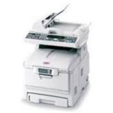 C5550-MFP Çok Fonksiyonlu Renkli Laser Yazıcı