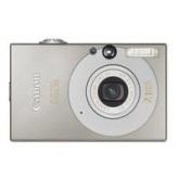 Canon IXUS 70 7.4 MP Dijital Fotoğraf Makinesi