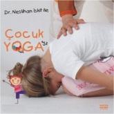 Çocuk Yogası - Vcd
