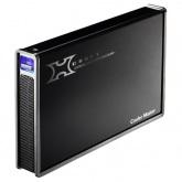 COOLER MASTER RX-250-STBN-GP USB 2.0 2.5 KUTU
