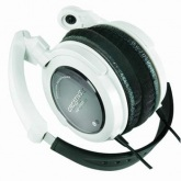 CREATIVE HQ-1700 HEADPHONE KULAKLIK