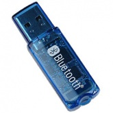 CYBER-BLUE USB BLUETOOTH DONGLE