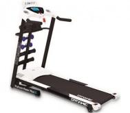 Dynamic Proform Power Plus Masajlı Otomatik Eğim Koşu Bandı