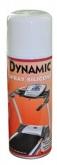 Dynamic Slikon Sprey 400 Ml( Koşu Bandınızın Band Bakımını Sağlar)