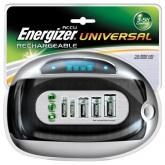 ENERGIZER 629875 New Universal Şarj Cihazı