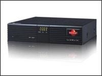 GOLDMASTER DTV-19800 CIM Dijital D Smart Uydu Alıcısı