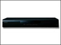 GOLDMASTER SAT-1010 High Definition Dijital Uydu Alıcısı
