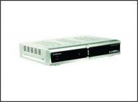 GOLDMASTER SAT-50400PVR FTA Dijital Uydu Alıcısı