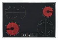 Hoover HVH 750/ 2 X Ankastre Ocak