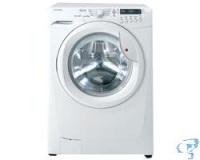 Hoover VHD 9123 D 9 Kg.1200 Devir Çamaşır Makinası