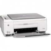 HP C3180 MULTIFUNCTION YAZICI