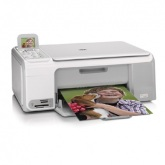 HP C4180 INKJET MULTIFUNCTION YAZICI