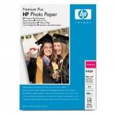 HP C6951A PREMIUM PLUS FOTOĞRAF KAĞIDI