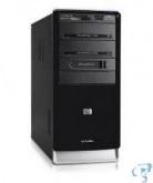 HP Pavilion A6340 AMD Athlon 5000+ 2048MB 320Gb