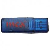INCA I-WUDS54 WIRELESS USB ADAPTÖR